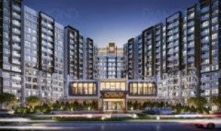 2 Bedrooms Property for sale in Son Ky, Ho Chi Minh City Celadon City