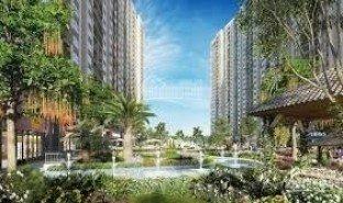 2 Bedrooms Condo for sale in Vinh Tuy, Hanoi Imperia Sky Garden
