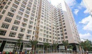 3 Phòng ngủ Chung cư bán ở Phường 2, TP.Hồ Chí Minh Sky Center