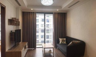 3 Bedrooms Property for sale in Vinh Tuy, Hanoi Vinhomes Times City - Park Hill