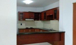 3 Bedrooms Condo for sale in Ward 2, Ho Chi Minh City PN-Techcons
