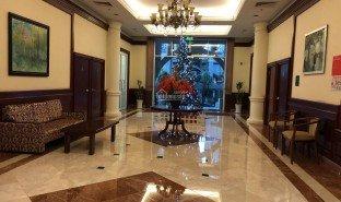 2 Phòng ngủ Nhà bán ở Phường 22, TP.Hồ Chí Minh The Manor - TP. Hồ Chí Minh