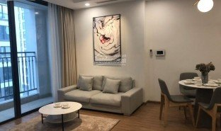 2 Bedrooms Condo for sale in Me Tri, Hanoi Vinhomes Green Bay Mễ Trì