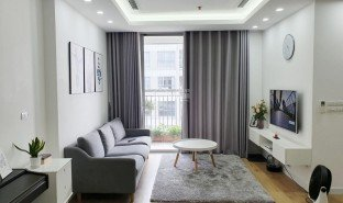 2 Bedrooms Apartment for sale in Mo Lao, Hanoi Seasons Avenue