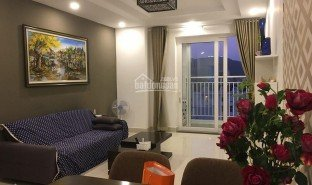 1 Bedroom Property for sale in Ward 2, Ba Ria-Vung Tau Vũng Tàu Melody