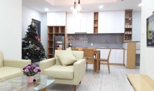 1 Bedroom Property for sale in Ward 4, Ho Chi Minh The Everrich Infinity