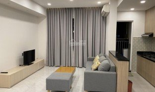 3 Bedrooms Apartment for sale in Ward 2, Ho Chi Minh City The Botanica