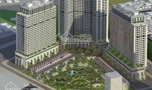 2 Bedrooms Property for sale in Dong Ngac, Hanoi IA20 Ciputra