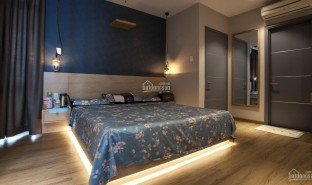 3 Bedrooms Condo for sale in Tan Thanh, Ho Chi Minh City Southern Dragon