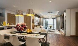 2 Bedrooms Apartment for sale in Ward 2, Ho Chi Minh City The Botanica