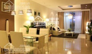 2 Bedrooms Apartment for sale in Ward 9, Ho Chi Minh City Garden Gate