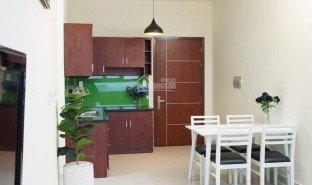 2 Bedrooms Property for sale in Trung My Tay, Ho Chi Minh City Tô Ký Tower