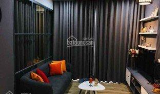 2 Phòng ngủ Nhà bán ở Phường 25, TP.Hồ Chí Minh Wilton Tower