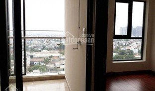 2 Bedrooms Property for sale in An Phu, Ho Chi Minh City Centana Thủ Thiêm