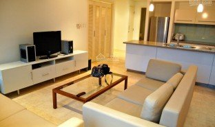 2 Bedrooms Property for sale in Ben Nghe, Ho Chi Minh City Avalon Saigon Apartments