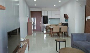 3 Bedrooms Condo for sale in Son Ky, Ho Chi Minh City Celadon City