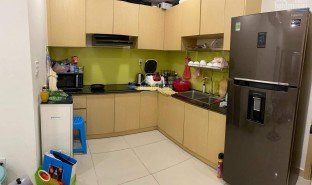 2 Bedrooms Condo for sale in Tan Thanh, Ho Chi Minh City Southern Dragon