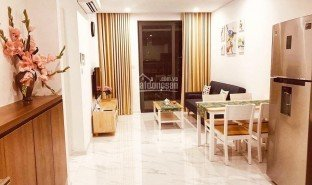 2 Bedrooms Property for sale in Me Tri, Hanoi Mỹ Đình Pearl