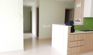 3 Bedrooms Condo for sale in Ward 9, Ho Chi Minh City Căn hộ Orchard Park View