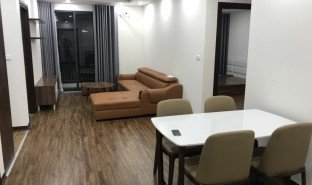 3 Bedrooms Property for sale in Co Nhue, Hanoi An Bình City