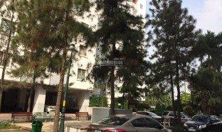 Studio Chung cư bán ở Bình Hưng, TP.Hồ Chí Minh Khu dân cư Him Lam 6A