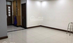 2 Bedrooms Condo for sale in Tan Hung, Ho Chi Minh City Him Lam Riverside