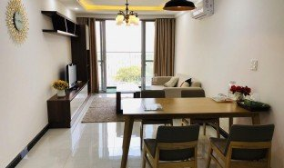 2 Bedrooms Condo for sale in Tan Phu, Ho Chi Minh City Scenic Valley