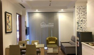 1 Bedroom Property for sale in Vinh Tuy, Hanoi Times City