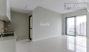1 chambre Immobilier a vendre à Thao Dien, Ho Chi Minh City Masteri An Phú