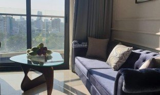 1 Bedroom Property for sale in Phuoc My, Da Nang Alphanam Luxury Apartment
