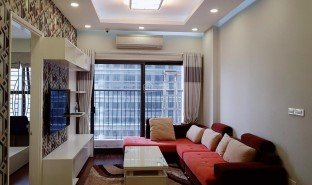 3 Bedrooms Condo for sale in Nhan Chinh, Hanoi Chung cư Golden West
