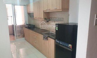 2 Bedrooms Condo for sale in Phu Trung, Ho Chi Minh City Chung cư Khuông Việt