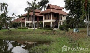 3 Bedrooms House for sale in Huai Sai, Chiang Mai