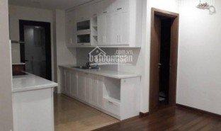 3 Bedrooms Condo for sale in Mai Dong, Hanoi New Horizon City - 87 Lĩnh Nam