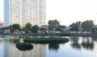 2 Bedrooms Condo for sale in Thac Gian, Da Nang Hoàng Anh Gia Lai Lake View Residence
