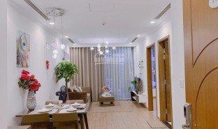 1 Bedroom Condo for sale in Vinh Tuy, Hanoi Times City