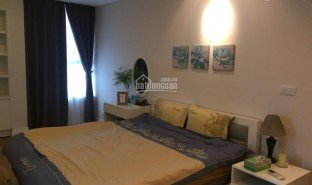 2 Bedrooms Condo for sale in Le Dai Hanh, Hanoi Hoàng Thành Tower