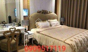 2 Phòng ngủ Chung cư bán ở Hiệp Tân, TP.Hồ Chí Minh CHÍNH CHỦ CHO THUÊ CĂN HỘ RICHSTAR - NOVA TÂN PHÚ, 65M2, FULL NỘI THẤT (GIẢM GIÁ KHI KHÔNG QUA MG)