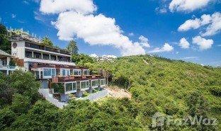 11 Schlafzimmern Immobilie zu verkaufen in Bo Phut, Koh Samui
