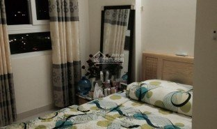 2 Bedrooms Property for sale in Hiep Binh Phuoc, Ho Chi Minh City Sunview Town