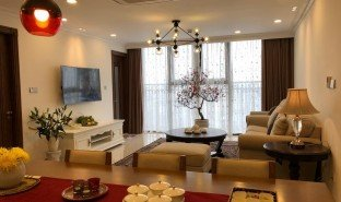 Studio Property for sale in O Cho Dua, Hanoi D'. Le Pont D'or - Hoàng Cầu