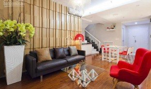 2 Bedrooms Condo for sale in Tan Hung, Ho Chi Minh City Sunrise City