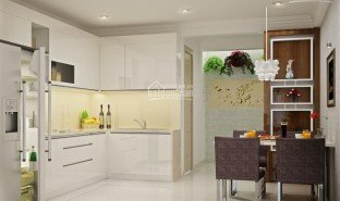 3 Bedrooms Property for sale in Tan Phong, Ho Chi Minh City Phú Mỹ Hưng