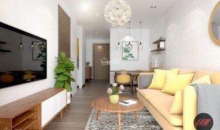 2 Bedrooms Condo for sale in Thanh Xuan Trung, Hanoi Khu nhà ở 90 Nguyễn Tuân