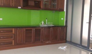 3 Bedrooms Apartment for sale in Trung Van, Hanoi Tây Hà Tower