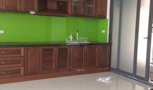3 Phòng ngủ Căn hộ bán ở Trung Van, Hà Nội Tây Hà Tower