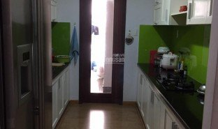 3 Bedrooms Property for sale in Tan Hung, Ho Chi Minh City Hoàng Anh Thanh Bình