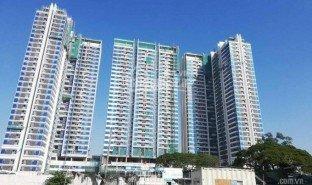 Studio Property for sale in Ward 15, Ho Chi Minh City Kingdom 101