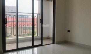 Studio Property for sale in Ward 12, Ho Chi Minh Saigon Royal Residence