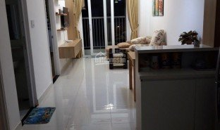 2 Bedrooms Property for sale in Tan Thoi Nhat, Ho Chi Minh City Prosper Plaza